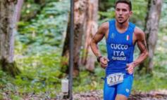 Atletica: Gianfranco Cucco e Ilaria Bergaglio trionfano al 2° Giro dei Piani di Francavilla