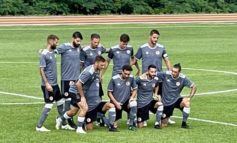 L'Alessandria vince 4-2 la seconda amichevole nel ritiro di Cantalupa