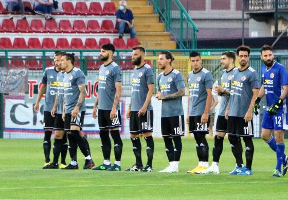 Grigi: domani la presentazione del calendario di Serie B, si giocherà anche il 26 e 29 dicembre