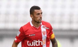 Un centrocampista del Monza potrebbe arrivare all'Alessandria