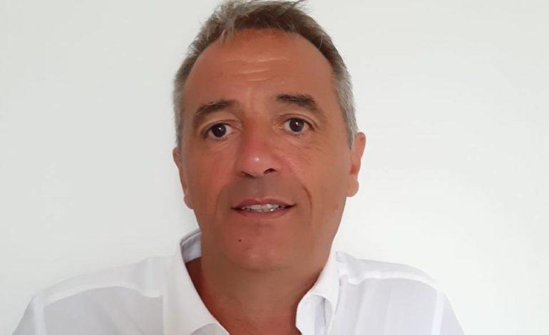 Calcio dilettanti: Marco Giacobone è il nuovo delegato provinciale della Figc – Lnd per Piemonte e Valle d'Aosta