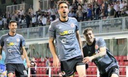 Grigi: altri quattro giocatori nel mirino per la prossima stagione in Serie B