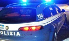 Dalla Questura di Alessandria: bilancio settimanale dell'attività della Polizia di Stato nelle stazioni e sui treni in Piemonte e Valle d'Aosta