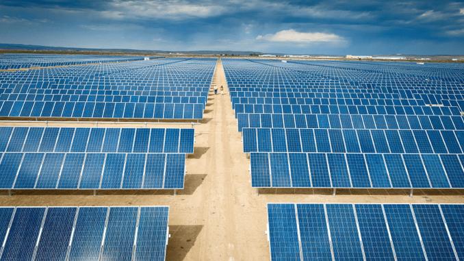 """Da Coldiretti Alessandria: al via petizione contro i pannelli fotovoltaici """"mangia suolo"""" per difendere il territorio"""