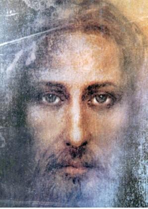 È un falso storico affermare che Gesù non ha condannato l'omosessualità