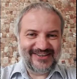 Borghi: chi si vaccina lo fa per sé e non per gli altri (video)