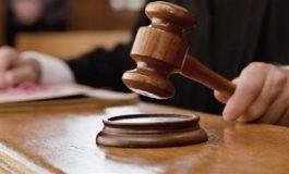 Consulente finanziario a processo per un buco di sei milioni di euro