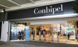 Per l'acquisto di Conbipel ci sono nuove offerte