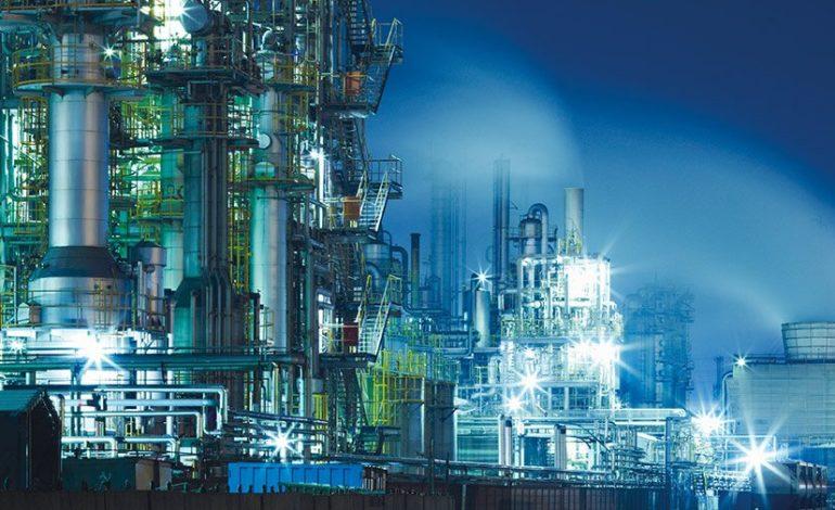 Da Solvay Bruxelles: Solvay vince la causa legale in materia ambientale contro la precedente proprietà di due siti industriali italiani