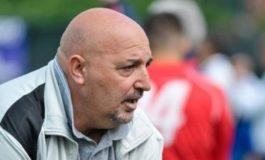 Calcio Femminile: Gabriele Tosi è il nuovo allenatore dell'Alessandria