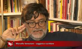 Dante, anti italiano e italiano, sommo poeta e rappresentante della nostra cultura di italiani e anti italiani