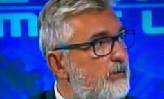 S'è tolto la vita Giuseppe De Donno, il medico che avviò con successo la cura a basso costo del Covid col plasma iperimmune