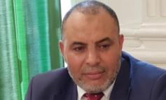 A Voghera grande manifestazione in ricordo del marocchino ucciso dall'assessore leghista