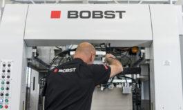 Cerutti: dopo l'asta ora i sindacati vogliono al più presto un incontro con Bobst