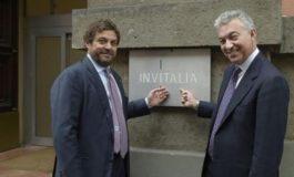 Da Marketude Milano: all'asta per Cerutti la posizione di Rinascita Seconda S.r.l. sull'aggiudicazione provvisoria