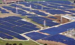 Pale eoliche e pannelli fotovoltaici: la devastazione del territorio in nome dell'ecologia
