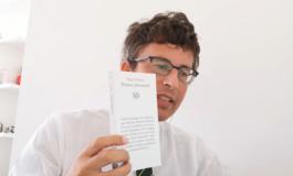 Fusaro spiega come difendersi dal pensiero unico dominante