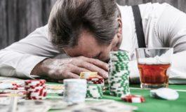 Da Regione Piemonte: approvato in aula il DDL sul contrasto alla diffusione del gioco d'azzardo patologico