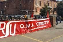 Da Marketude Milano: Rinascita Srl profondamente dispiaciuta dall'esito dell'asta Cerutti