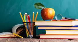 Dalla città di Casale Monferrato: ancora un mese per iscriversi ai servizi scolastici