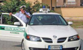 Denunciato l'automobilista che si era dato alla fuga dopo aver investito un pedone sulle strisce senza prestare soccorso