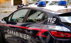 Ancora episodi di teppismo a Novi Ligure: prese di mira alcune auto al parcheggio del Movicentro