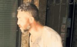 Ha vissuto tra le province di Biella e Vercelli il marocchino ucciso a Voghera da un assessore leghista