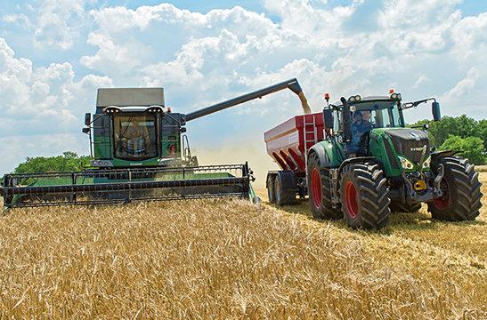 Da Coldiretti Alessandria: oltre 2 miliardi per l'agricoltura italiana, misure concrete dal fisco al lavoro
