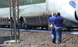 Persona muore investita sui binari: sospeso il traffico ferroviario sulla linea Milano-Genova