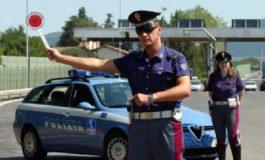 Cacciatore lascia il fucile in macchina: denunciato per omessa custodia, revocato il porto d'armi