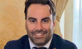 Da Lega Piemonte: Il Consiglio regionale ha approvato il DdL 144 che introduce una nuova legge sul gioco lecito