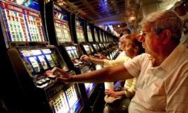 Sul gioco d'azzardo litigano Lega e Fratelli d'Italia