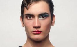 All'Università del Piemonte Orientale gli studenti potranno utilizzare l'identità transgender