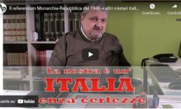 Italia sì, Italia no, Italia ué (o Ue)! Italia abusiva