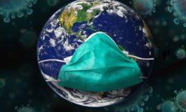 Coronavirus: uno tsunami in arrivo, è iniziata la quarta ondata