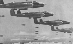 Dalla Città di Alessandria: commemorazione delle vittime del bombardamento Alleato nel 77° anniversario (settembre 1944-settembre 2021)