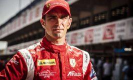 Motori: il tortonese Pier Guidi ha vinto la 24 Ore di Le Mans