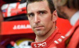 Motori: il tortonese Pier Guidi a Le Mans cerca di ripetere il successo del 2019