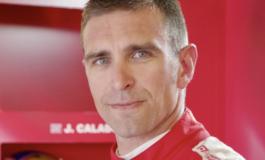 """Motori: Pier Guidi ha vinto la 73° edizione della """"24 ore di Spa"""""""