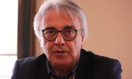 In ricordo del sindaco Sergio Cassano a Valenza il primo memorial organizzato dal Ferrari Club