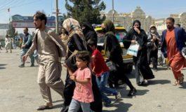 Emergenza Afghanistan: Asti pronta a fare la sua parte, a settembre saranno accolti i primi rifugiati