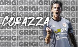 Benevento – Alessandria: Le Pagelle