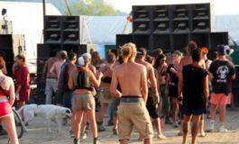 Carabinieri di Casale in allerta per evitare possibili rave party