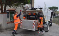 Amag Ambiente: sabato riaprono tutti i centri di raccolta differenziata