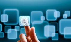 Da Inps: consentito l'accesso ai servizi anche mediante la delega dell'identità digitale