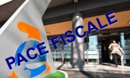 Da Agenzia delle Entrate Roma: entro il 9 agosto si pagano le prime due rate 2020 della Pace Fiscale