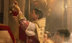 Veneziani: Papa Francesco chiude le porte della Chiesa ai cattolici tradizionalisti
