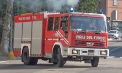 Due incidenti stradali nel giro di poche ore a Borghetto Borbera ma senza gravi conseguenze