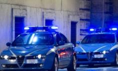 Bilancio settimanale dell'attività della polizia di stato nelle stazioni e sui treni in Piemonte e Valle d'Aosta