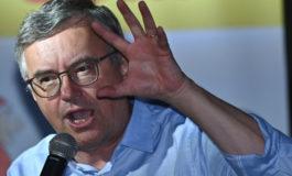 """""""Il green pass dà troppo potere alle aziende"""", dice il professore alessandrino Alessandro Barbero"""